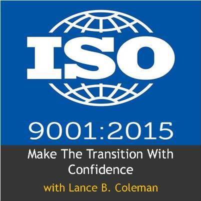 iso-9001-2015-lance-coleman.jpg