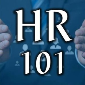 hr101-teri-morning