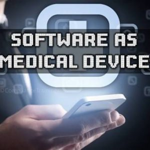 software-as-medical-device