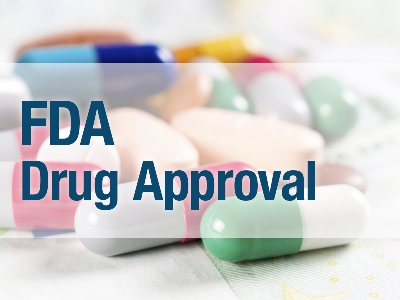 US-FDA-Drug-Approval-Process-David-Lim-Compliance-Trainings.jpg