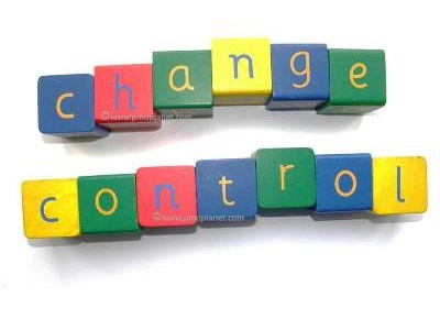 how to change osu controls
