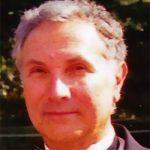 Edwin Waldbusser